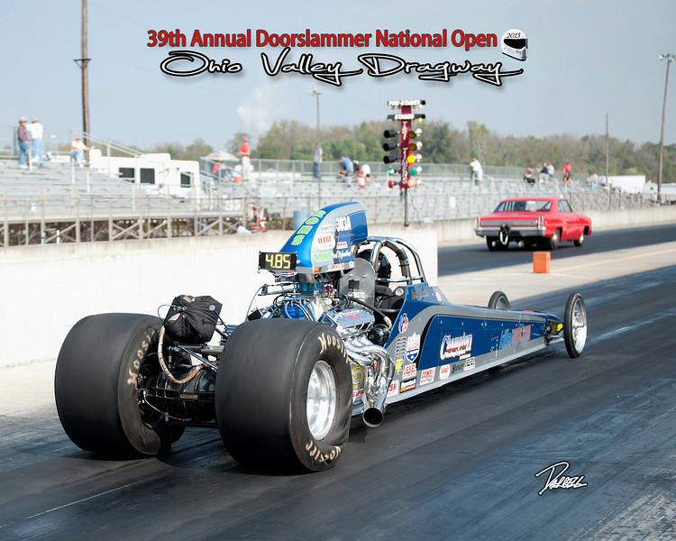 10-13-2013 Doorslammer Nationals 00294 copy