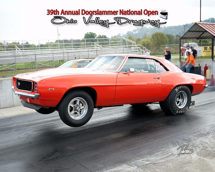 10-13-2013 Doorslammer Nationals 00382 copy