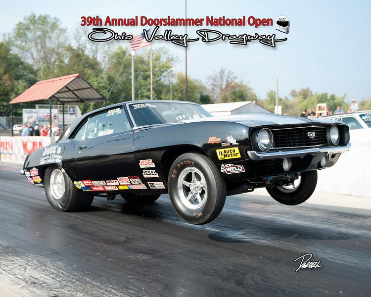 10-13-2013 Doorslammer Nationals 00266 copy