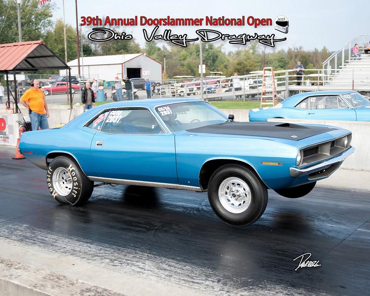 10-13-2013 Doorslammer Nationals 00223 copy