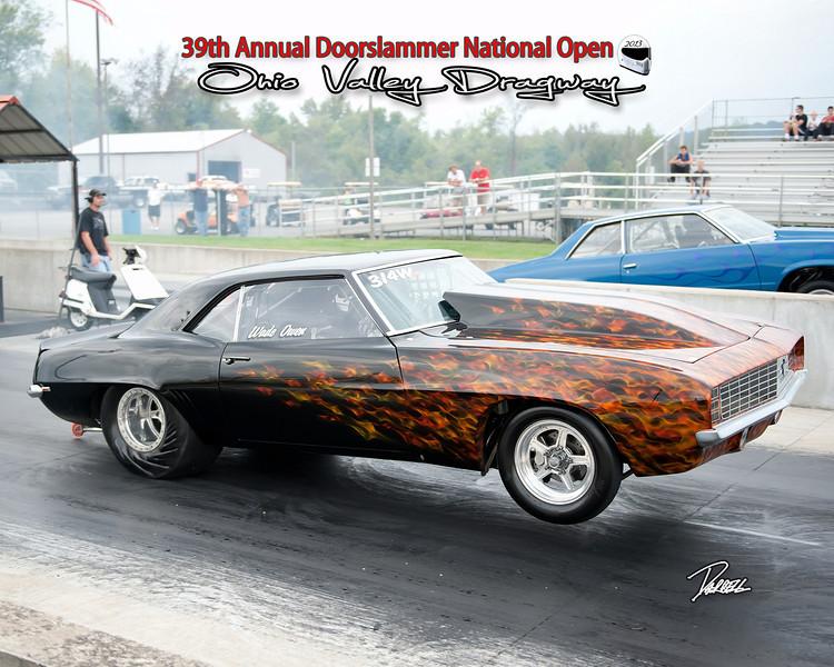 10-05-2013 Doorslammer Nationals 00017 copy
