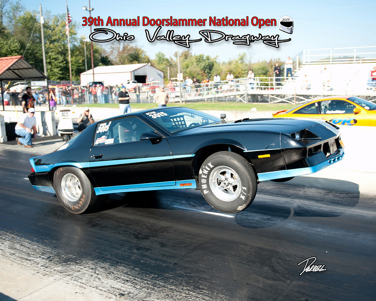 10-12-2013 Doorslammer Nationals 00160 copy
