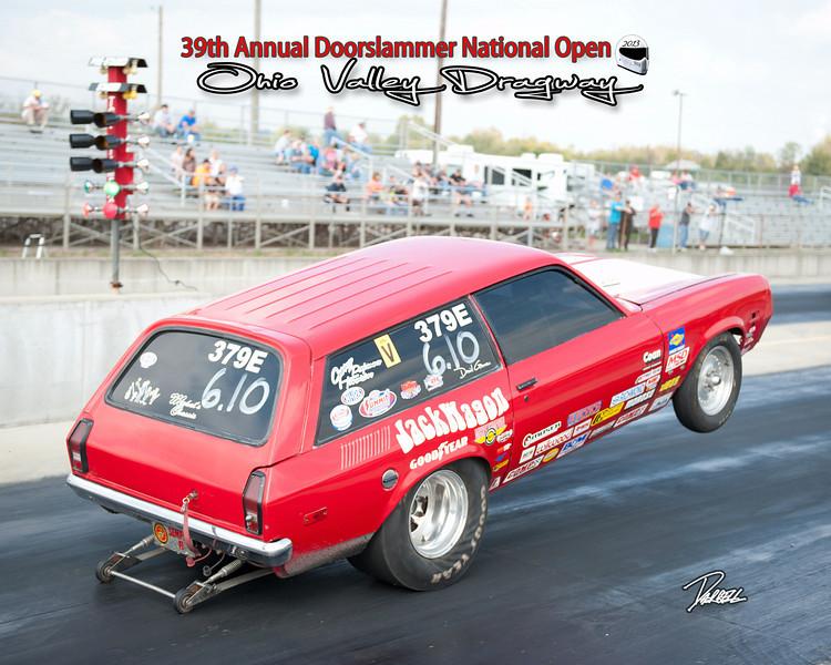 10-13-2013 Doorslammer Nationals 00342 copy