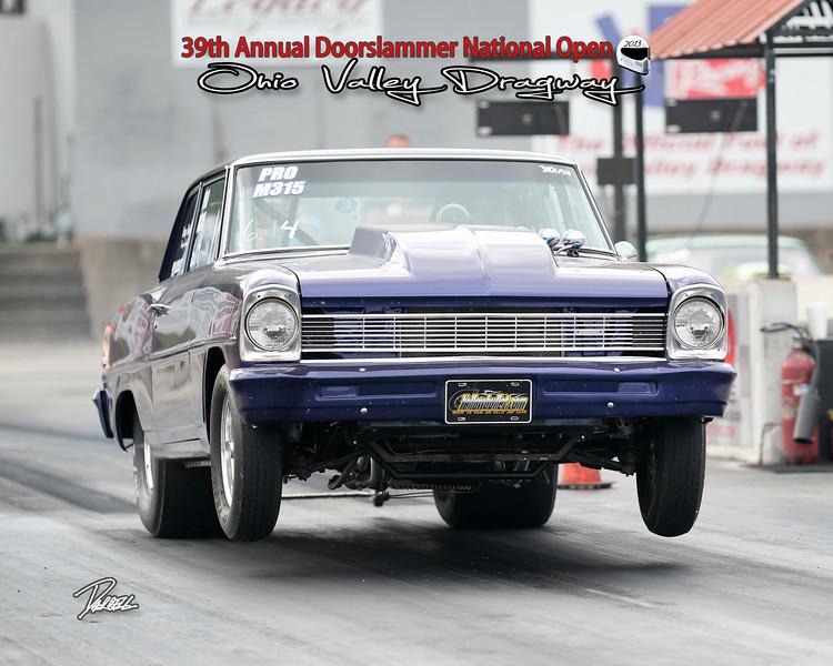10-13-2013 Doorslammer Nationals 00324 copy