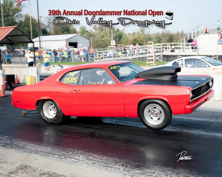 10-13-2013 Doorslammer Nationals 00243 copy