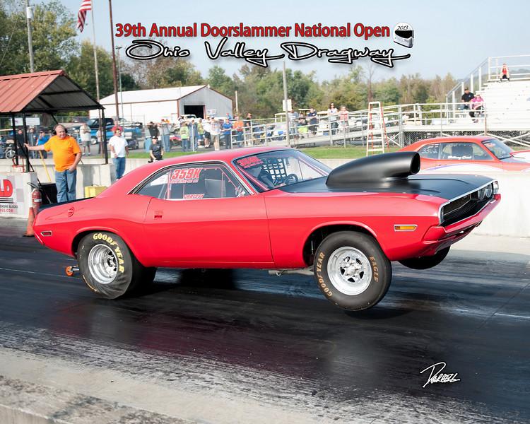 10-13-2013 Doorslammer Nationals 00244 copy