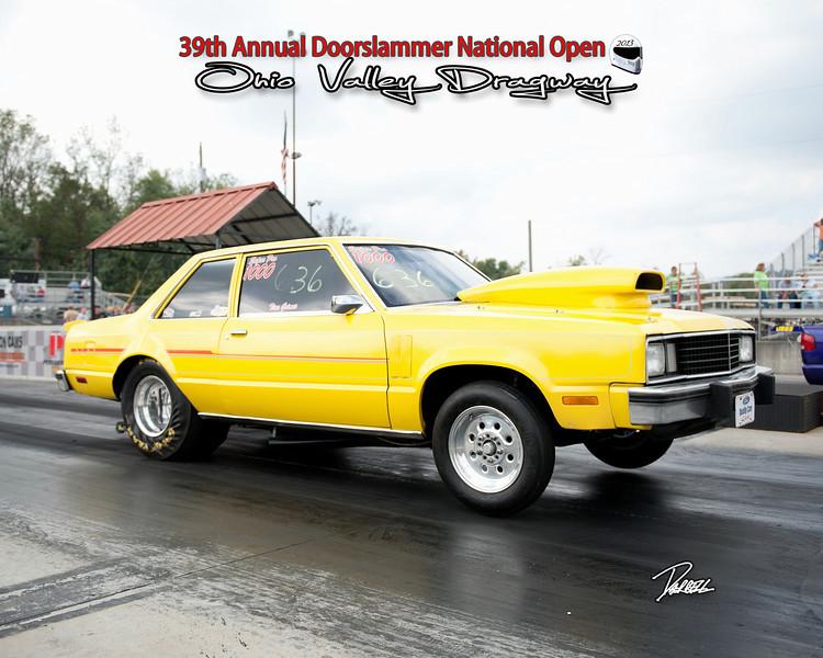 10-13-2013 Doorslammer Nationals 00285 copy