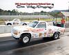 10-13-2013 Doorslammer Nationals 00394 copy