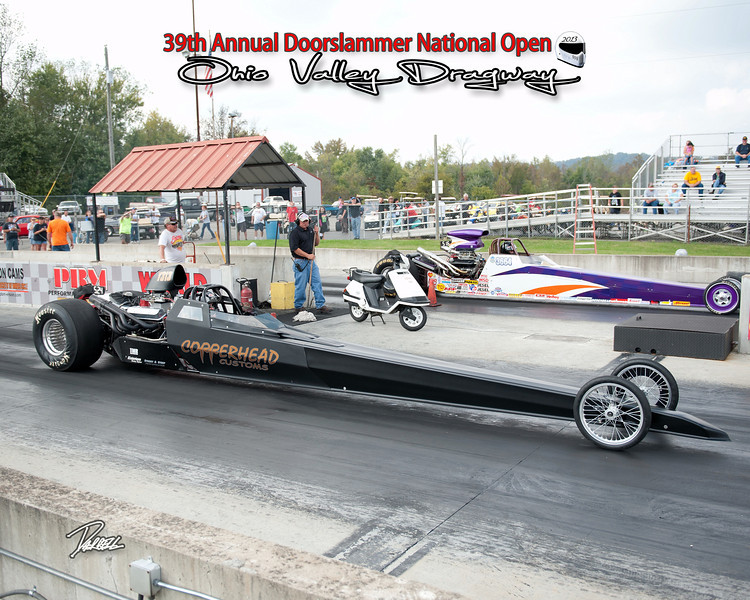 10-13-2013 Doorslammer Nationals 00353 copy