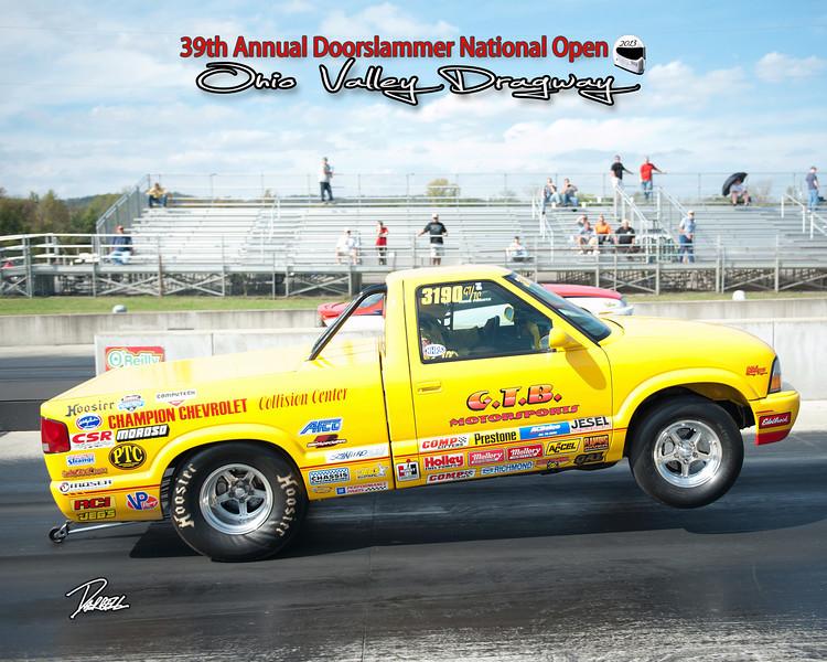 10-12-2013 Doorslammer Nationals 00123 copy