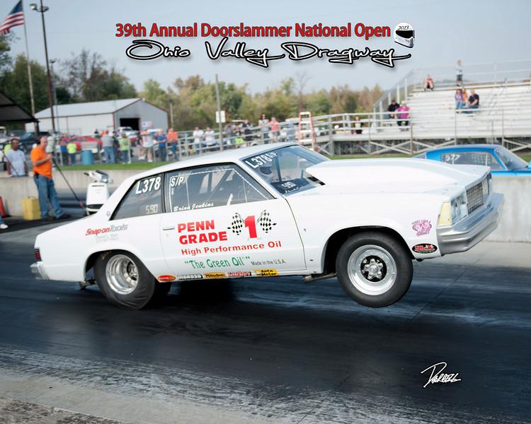 10-13-2013 Doorslammer Nationals 00241 copy