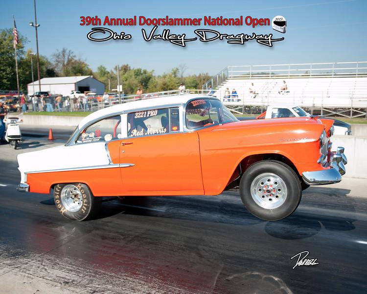 10-12-2013 Doorslammer Nationals 00165 copy
