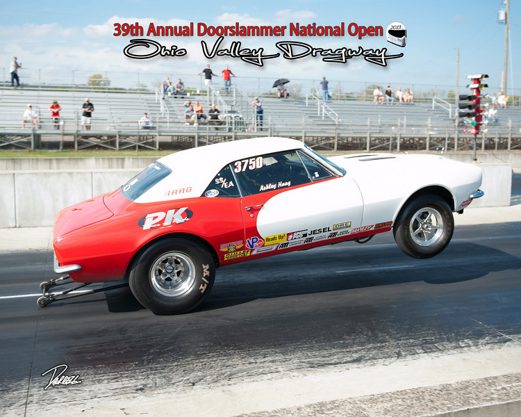 10-12-2013 Doorslammer Nationals 00120 copy