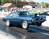 10-12-2013 Doorslammer Nationals 00026 copy