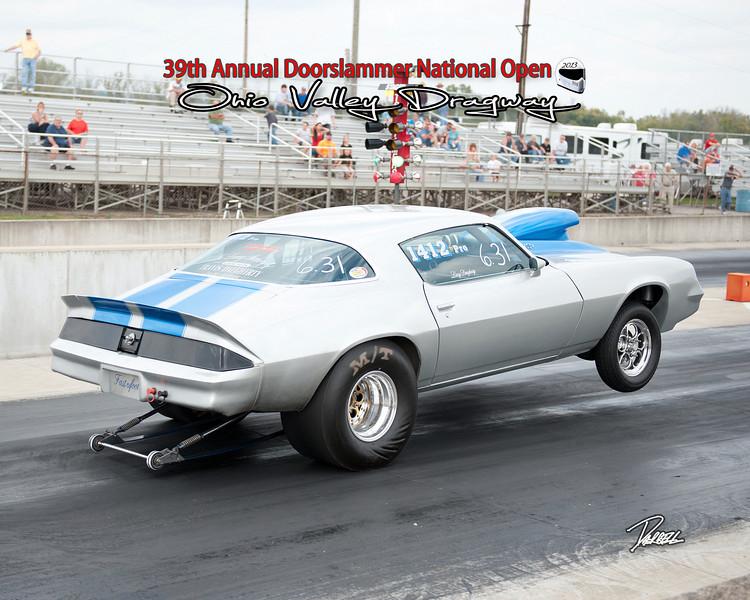 10-13-2013 Doorslammer Nationals 00357 copy