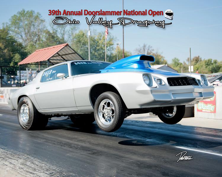 10-12-2013 Doorslammer Nationals 00211 copy