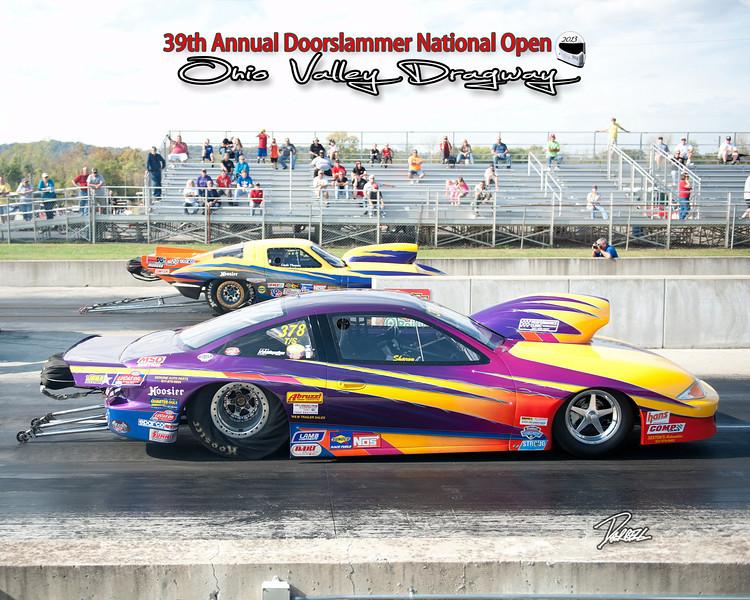 10-12-2013 Doorslammer Nationals 00138 copy