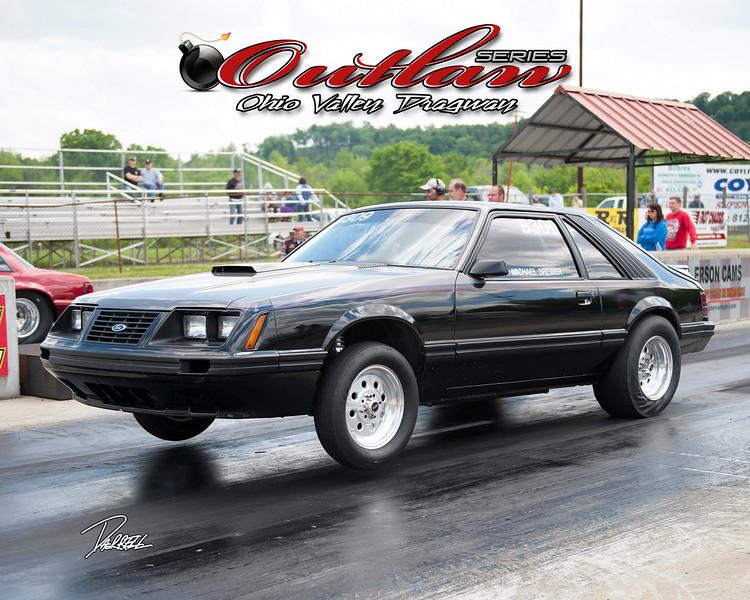 OVD -Outlaw Program 5-17-2014 #00001 copy