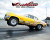 OVD -Outlaw Program 5-17-2014 #000022 copy