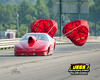 OVD -JEGS QUICK 32 7-26-2014 ITEM #00018 copy