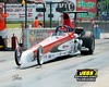 OVD -JEGS QUICK 32 7-26-2014 ITEM #00001 copy