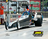 OVD -JEGS QUICK 32 7-26-2014 ITEM #00007 copy