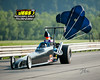 OVD -JEGS QUICK 32 7-26-2014 ITEM #00008 copy