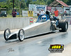 OVD -JEGS QUICK 32 7-26-2014 ITEM #00003 copy