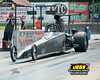 OVD -JEGS QUICK 32 7-26-2014 ITEM #00002 copy