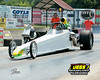 OVD -JEGS QUICK 32 7-26-2014 ITEM #00015 copy