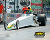 OVD -JEGS QUICK 32 7-26-2014 ITEM #00014 copy