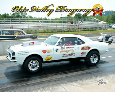 OVD -JEGS QUICK 32 7-26-2014 ITEM #00097 copy
