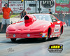 OVD -JEGS QUICK 32 7-26-2014 ITEM #00017 copy
