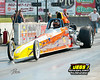 OVD -JEGS QUICK 32 7-26-2014 ITEM #00009 copy