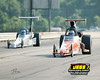 OVD -JEGS QUICK 32 7-26-2014 ITEM #00011 copy