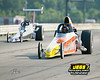 OVD -JEGS QUICK 32 7-26-2014 ITEM #00010 copy