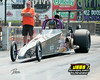 OVD -JEGS QUICK 32 7-26-2014 ITEM #00013 copy