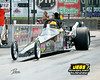 OVD -JEGS QUICK 32 7-26-2014 ITEM #00004 copy
