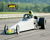 OVD -JEGS QUICK 32 7-26-2014 ITEM #00016 copy