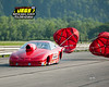 OVD -JEGS QUICK 32 7-26-2014 ITEM #00019 copy