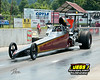 OVD -JEGS QUICK 32 7-26-2014 ITEM #00006 copy