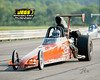 OVD -JEGS QUICK 32 7-26-2014 ITEM #00012 copy