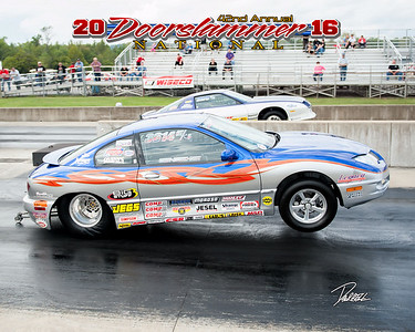 2016 doorslammer nationals 00009 copy