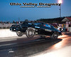 OVD 4-16-2016 OUTLAW NIGHT  #00010 copy