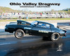 OVD 4-16-2016 OUTLAW NIGHT  #00007 copy