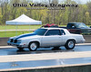 OVD 4-16-2016 OUTLAW NIGHT  #00019 copy