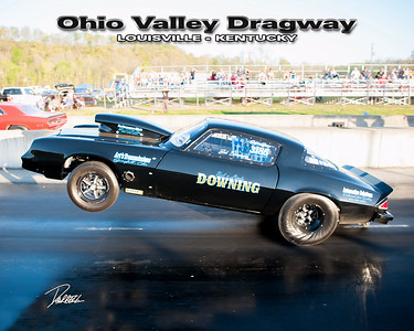 OVD 4-16-2016 OUTLAW NIGHT  #00009 copy