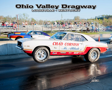 OVD 4-16-2016 OUTLAW NIGHT  #00097 copy