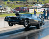 OVD 4-16-2016 OUTLAW NIGHT  #00005 copy