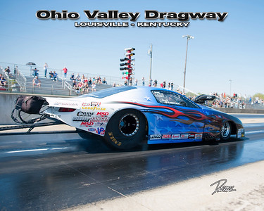 OVD 4-16-2016 OUTLAW NIGHT  #00046 copy